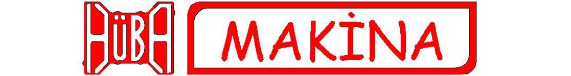 Hüba Makina