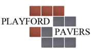 Playford Pavers
